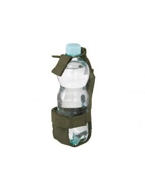 Bottle Pounch - Olive [8Fields]