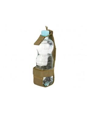 Bottle Pounch - Coyote [8Fields]
