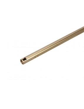 6,03 Precision Inner Barrel - 229 mm [PPS]