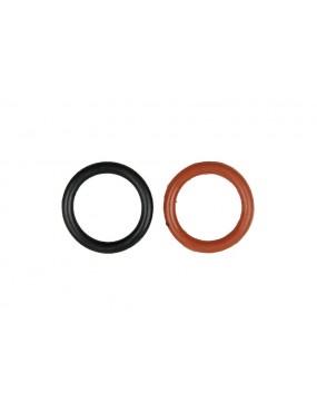 O-rings AABB WA GBB