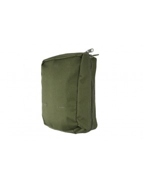Medical Pouch - Olive [GFC]