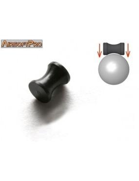 HopUp stability snob [AirsoftPro]