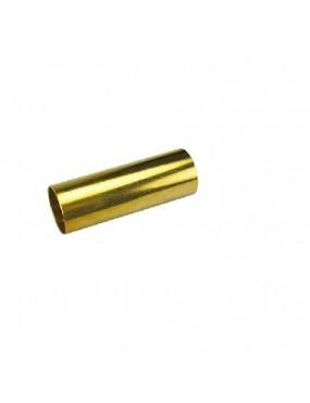Full Capacity Cylinder MC-18 [ICS]