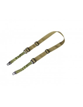 Two Point Sling Olive Drab [Emerson]