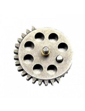 No.3 Gear (Half-Toothed Gear) MC-09 [ICS]