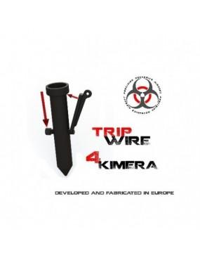 Trip Wire Kimera Jr e Jr2 [Precision Mechanics]
