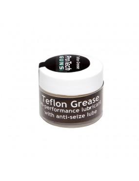 Teflon Grease 10ml [ProTechGuns]