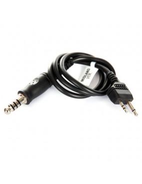 Cable - Z124 Midland PTT [Z-TAC]