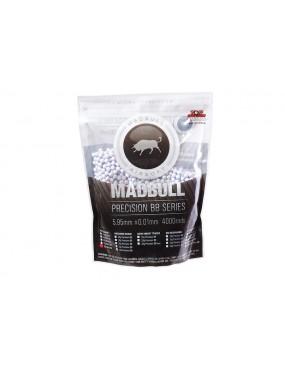 0,20g Precision 4000Bbs [MadBull]