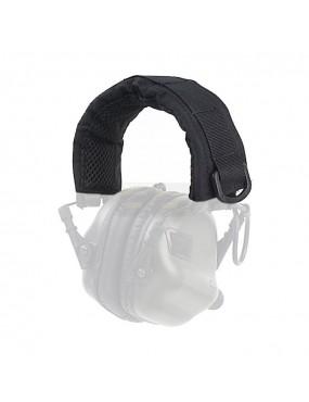 M61 Advanced Modular Headset Cover - A-Tacs IX [Earmor]