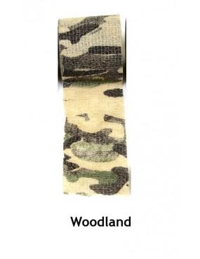 Fita - Woodland [101INC]