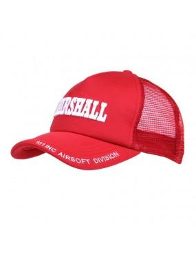 Baseball Cap Marshall