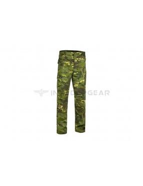 Combat Pants TDU Revenger - ATP Tropic [Ivander Gear]