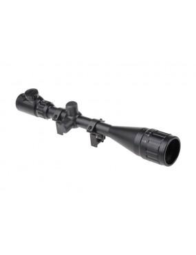 Scope 6-24x50 AOEG [Theta Optics]