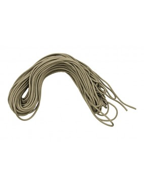 Paracord 30 Mts - Olive
