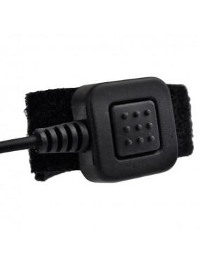 M50 Tactical PTT Finger Switch [Earmor]