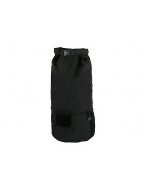 Duffle Bag - Preto [8Fileds]