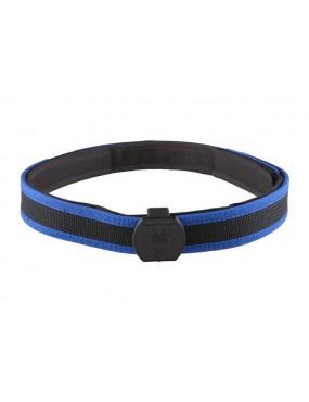 IPSC Special Utility Belt - Blue [Emerson Gear]