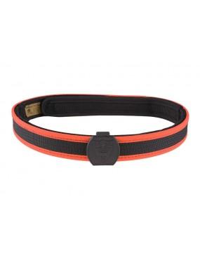 IPSC Special Utility Belt - Vermelho [Emerson]