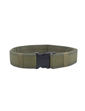 Tactical Belt - Olive Drab [Ultimate Tactical]