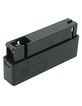 25rds Magazine MB01 L96 [Well]