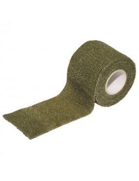 Fita Verde [Fosco]