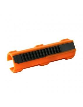 Piston 14 Steel Teeth TT0100 [SHS]
