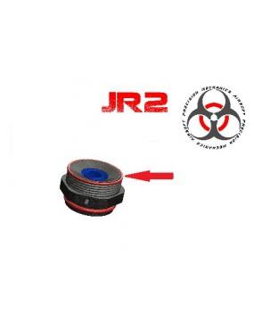 O-Ring Central Kimera Jr e Jr2