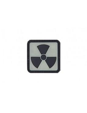 Radioactive (Glow)