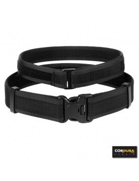 Duty Belt - DP33-34-36