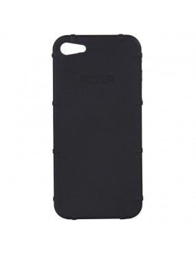 Case Iphone 5 type 1 - Preto [FMA]