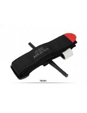 Torniquete TB1051 [FMA]