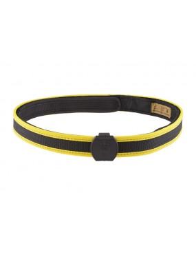 IPSC Special Utility Belt - Amarelo [Emerson Gear]