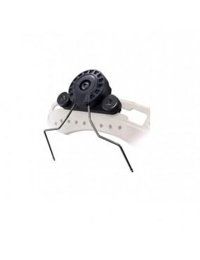 M12 EXFIL Helmet Rails Adapter [Earmor]