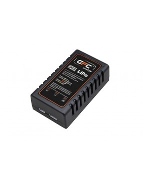 SmartCharger Energy Lipo [GFC]