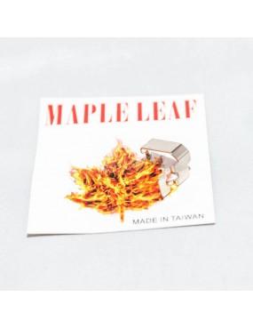 Adjustment Lever Hop Up GBB [Maple Leaf]