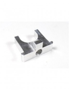 BB Stopper VSR Aluminium