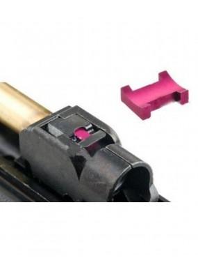 I-Key Gas Pistol [Maple Leaf]