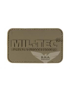 Miltec Patch - OD