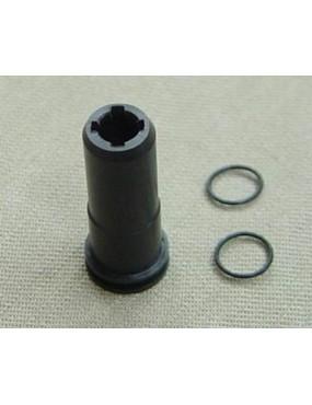Nozzle M4/M16 [VS]