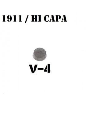 Piston Head 1911 / HI CAPA - V-4