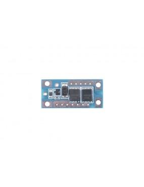 AceMOS MOSFET Unit [AceTech]