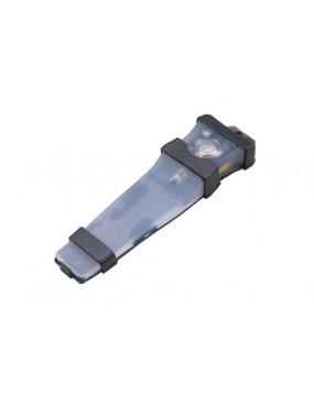 Electric Marker Light - INFRARED [Element]
