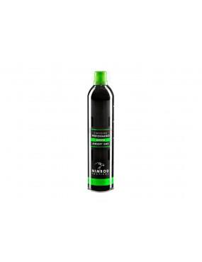 Standard Performance Green Gas 500ml [Nimrod]