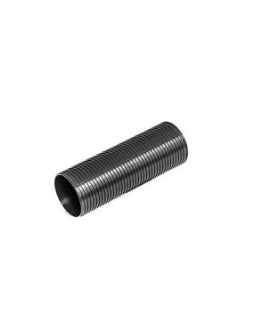 Teflon Coated Cylinder [Action Army]