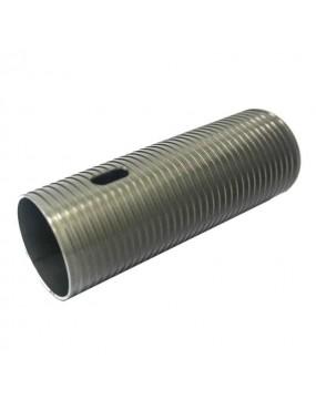 3/4 Hole Teflon Coated Cylinder [Action Army]