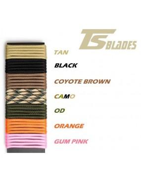 TS Ranger EVO [TS Blades]