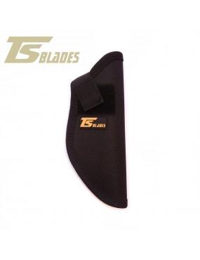 TS Holster [TS Blades]