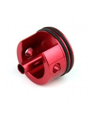 Cabeça de Cilindro GT0076