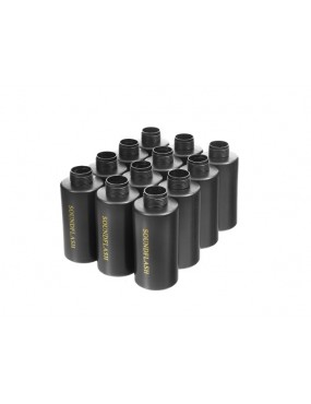 12 Caps Thunder B Sonic Granade - Cylinder [Hakkotsu]